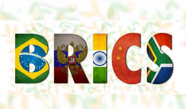 81/4e/india-to-host-brics-education-summit-in-delhi.png
