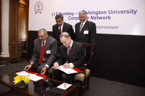 82/3c/Prof_D_V_Khakhar_Director_IITB_and_Prof_Mark_S_Wrighton_Chancellor_WUTSL_signing_MoU.jpg