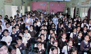 82/a0/haryana-government-plans-to-introduce-english-from-class-1.jpg