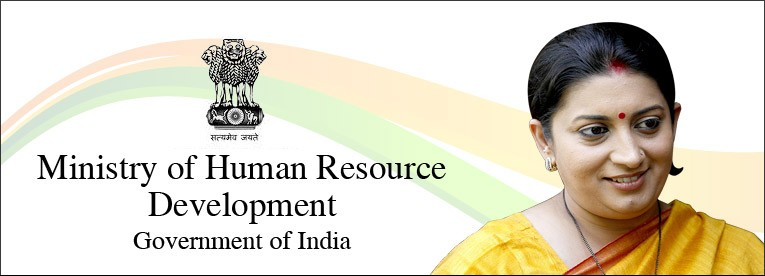 HRD ministry is planning to launch unique scheme