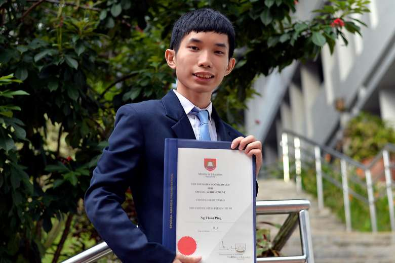 85/b1/new-award-for-special-education-students.jpg