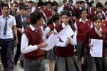 CBSE schools to go cashless from Next year