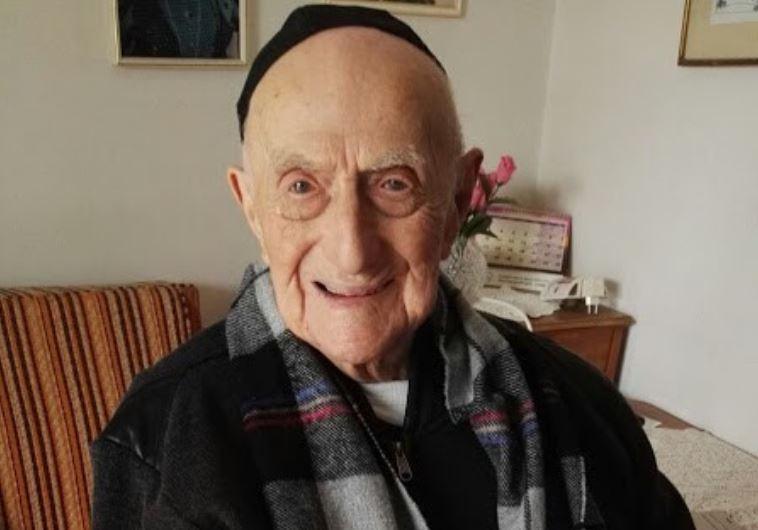 87/04/yisrael-kristal-the-worlds-oldest-man.jpg