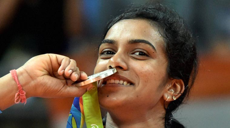 8f/b2/india-s-first-woman-to-win-an-olympics-silver-medal.jpg