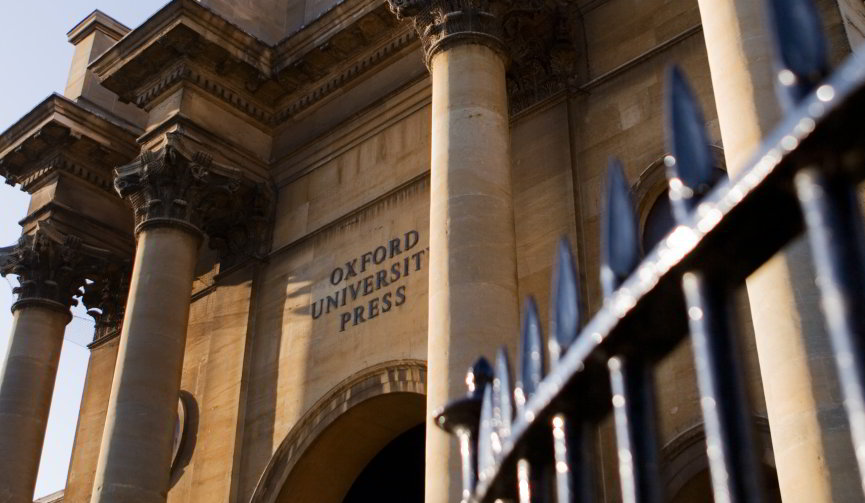 91/c0/oxford-university-press-launches-online-courses-in-india.jpg