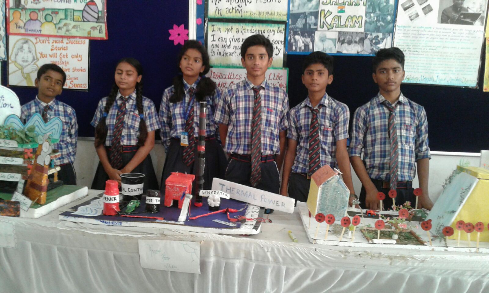 92/2e/-i-am-kalam-science-exhibition-in-kerala.jpg