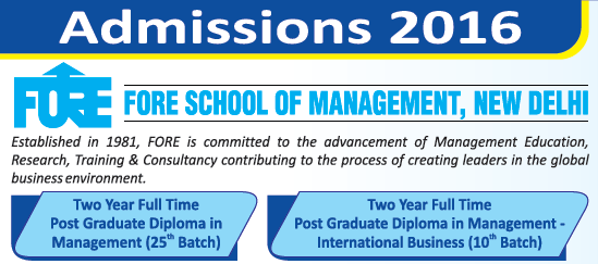 92/ac/fore-school-extends-date-for-submission-of-applications.png