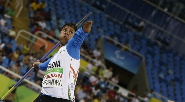 92/fd/devendra-jhajharia-wins-gold-at-rio-paralympics.jpg
