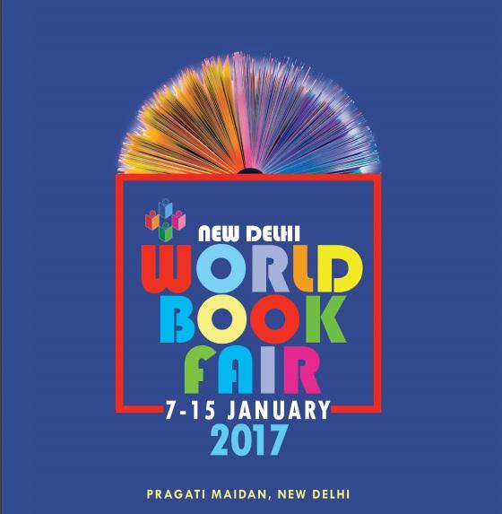 94/a7/world-book-fair-2017.jpg