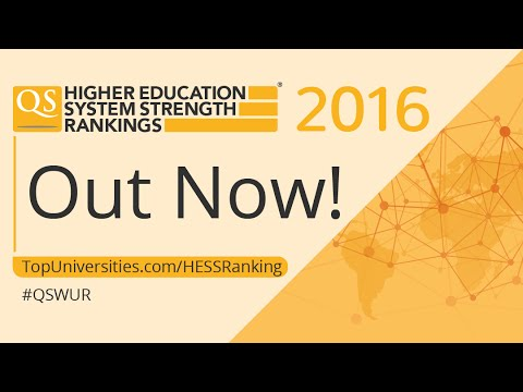 94/b1/india-ranks-24th-in-qs-hessr-2016.jpg