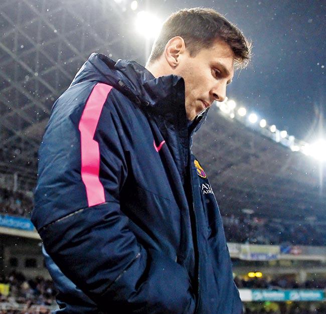 94/e4/6Lionel-Messi-1.jpg