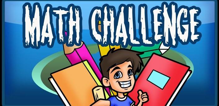 95/28/math-challenge-for-students.jpg
