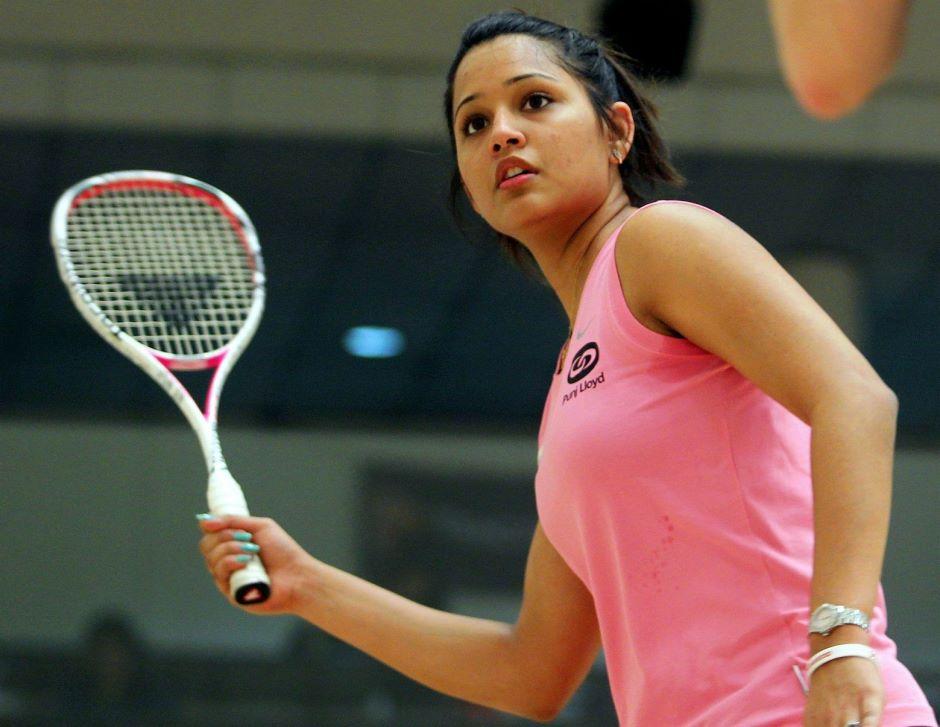 97/d2/squash-championship.jpg