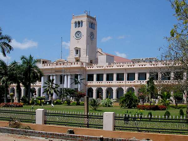 99/dc/annamalai-university-offers-admissions-for-ug-medical-programmes.jpg