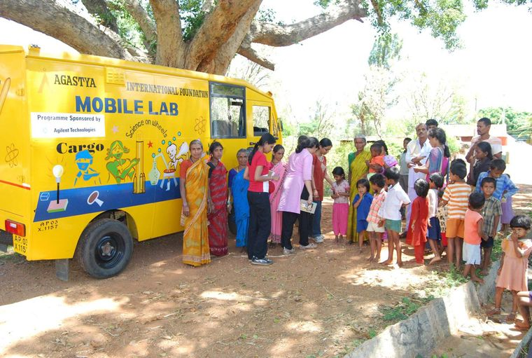 9c/cd/infosys-foundation-launches-mobile-science-lab.jpg