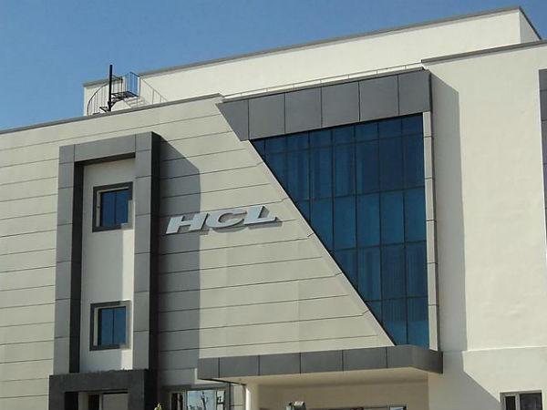 9c/fe/HCL.jpg