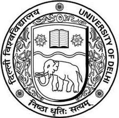 9f/77/delhi-university-among-worlds-elite-again.jpg