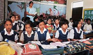 A0/d4/punjab-to-set-up-skill-training-colleges-for-girls.jpg