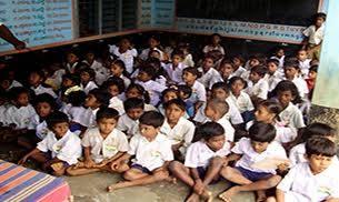 A2/45/kerala-schools-to-strengthen-it-electronics-education.jpg