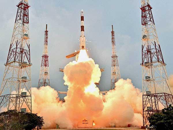 A7/30/isro-to-launch-22-satellites.jpg