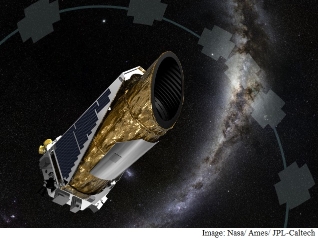 Ad/bd/nasa_kepler_spacecraft_sc.jpg