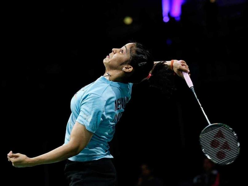 Ae/b2/saina-nehwal-badminton-0.jpg
