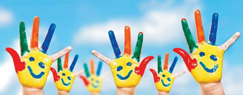 Af/fe/colorful-hands.jpg