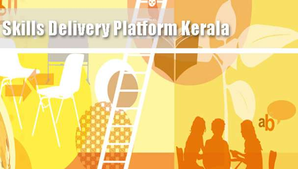 B0/44/kerala-to-launch-skills-delivery-platform.jpg