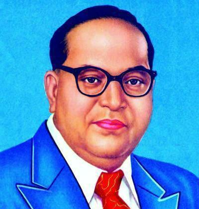 B0/ed/cbse-to-conduct-writing-drawing-contest-on-ambedkars-birthday.jpg