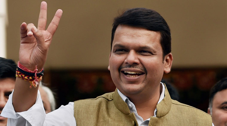 B3/75/maharashtra-govt-announces-5-lakh-jobs-for-youngsters.jpg