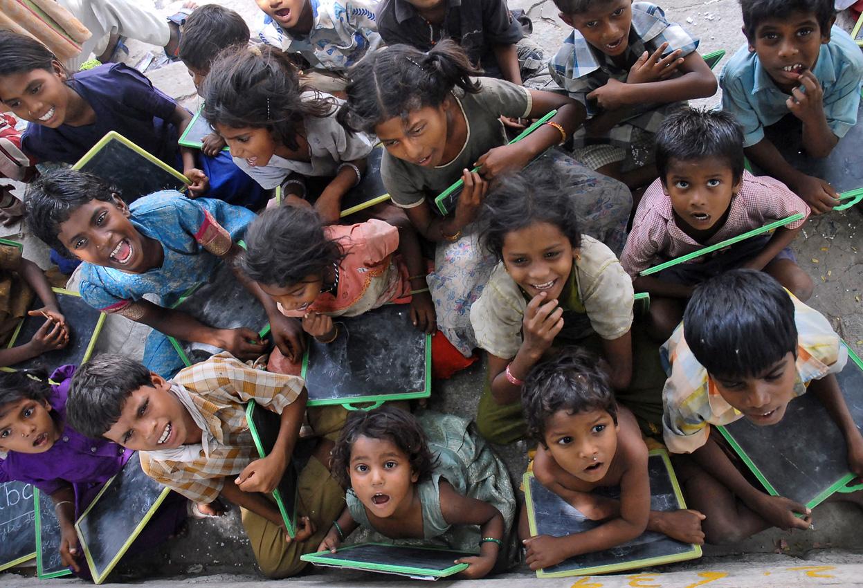 B3/d6/madras-iit-to-educate-underprivileged-children.jpg