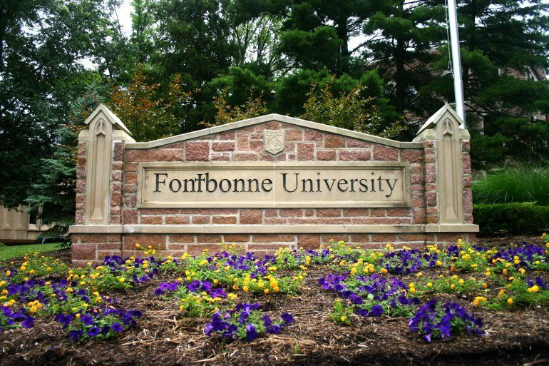 B5/30/fontbonne-wins-million-dollar-grant-for-deaf-education-graduate-program.jpg