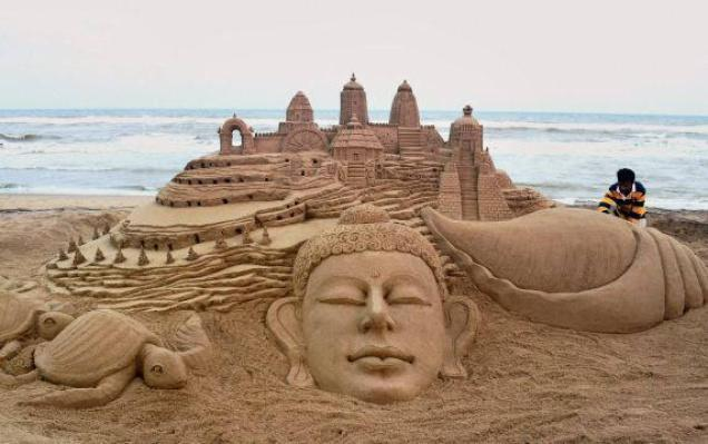 B6/9b/ignou-to-launch-sand-art-certificate-course.jpg