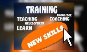 B8/fb/govt-school-teachers-to-be-sent-abroad-for-training.jpg