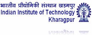 Ba/30/iit-kharagpur-students-conduct-robotics-workshop.jpg