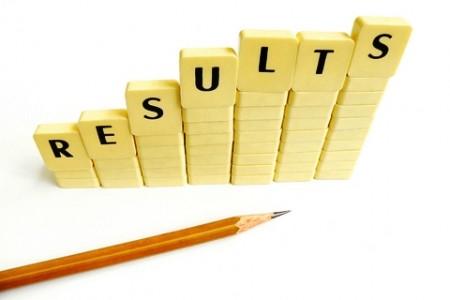 Ba/d5/tamil-nadu-plus-two-2-results-announced.jpg