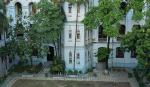 Calcutta University launches online zoology hub