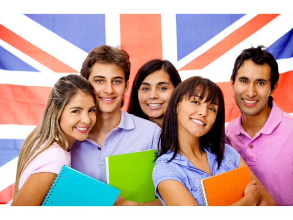 Bc/9f/uk-plans-tough-tests-for-foreign-students.jpg