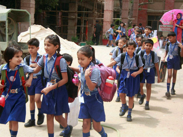 Bd/cf/foreign-indian-experts-to-empower-education-in-india.jpg