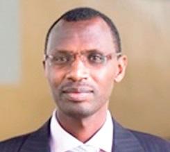 C0/7b/vit-alumni-as-education-minister-in-rwanda.jpg