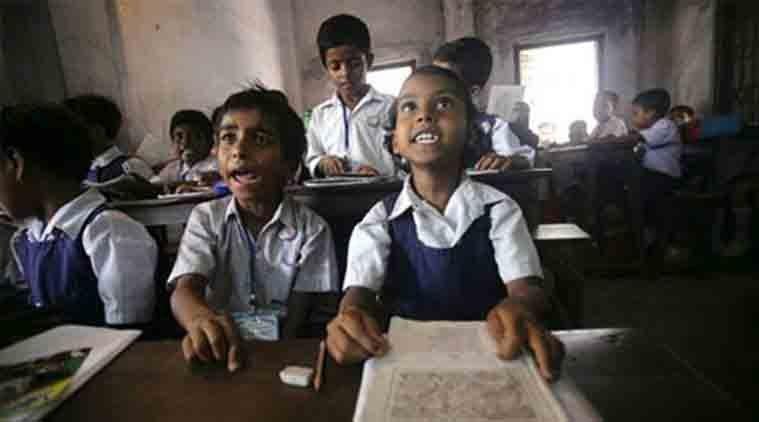 C4/4b/india-to-build-multi-ethnic-school-in-sri-lanka.jpg