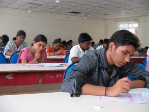 C6/7a/age-relaxation-for-ssc-exams.jpg