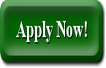 C6/cd/apply-now-350-x-225_040415125450.jpg