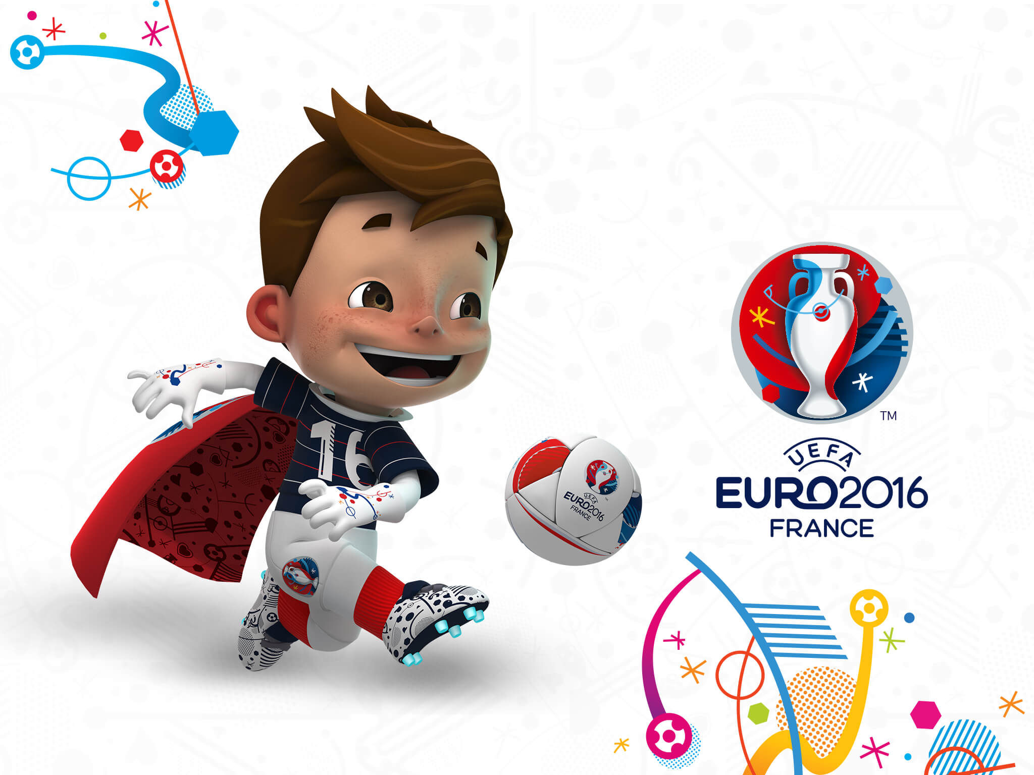 C6/e6/euro-2016-schedule-fixtures-in-ist-the-celebration-starts-today.jpg
