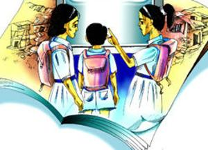 C7/b8/learning-enhancement-programme-by-haryana.jpg