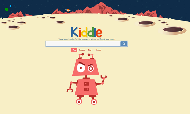 C9/d3/visual-search-engine-for-kids.png