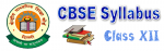 Private schools to opt CBSE syllabus for Class XII
