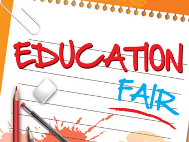 Cd/9e/education-fair-in-delhi.png