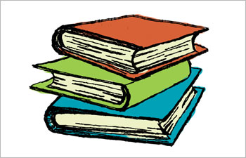 Ce/7f/schools-want-to-switch-to-cbse.jpg