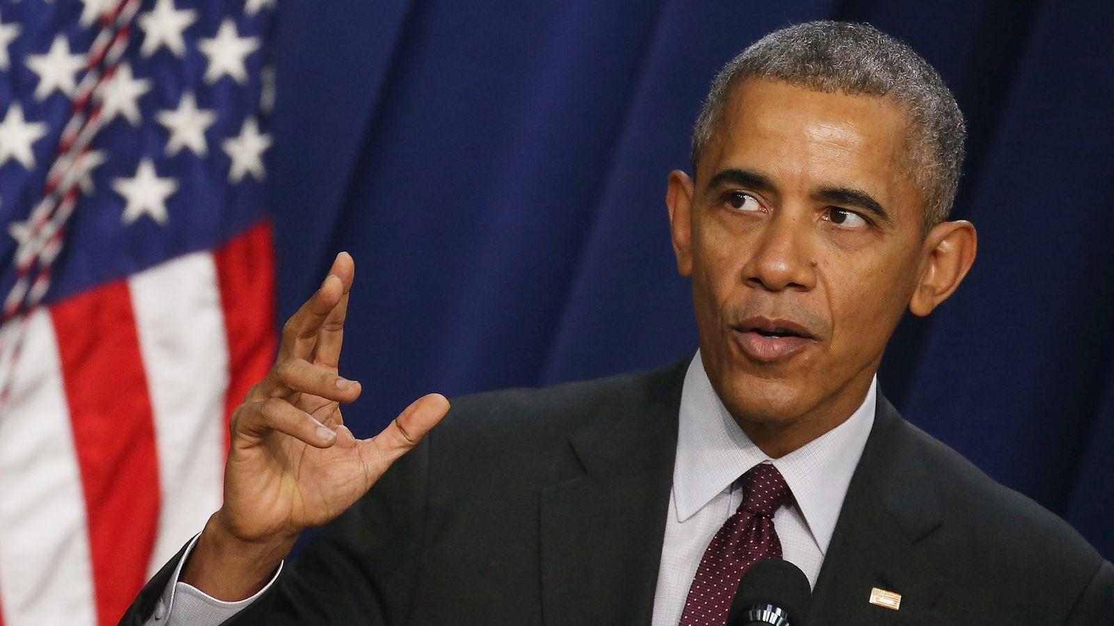 Cf/99/obama-seeks-4b-to-reboot-tech-education.jpg